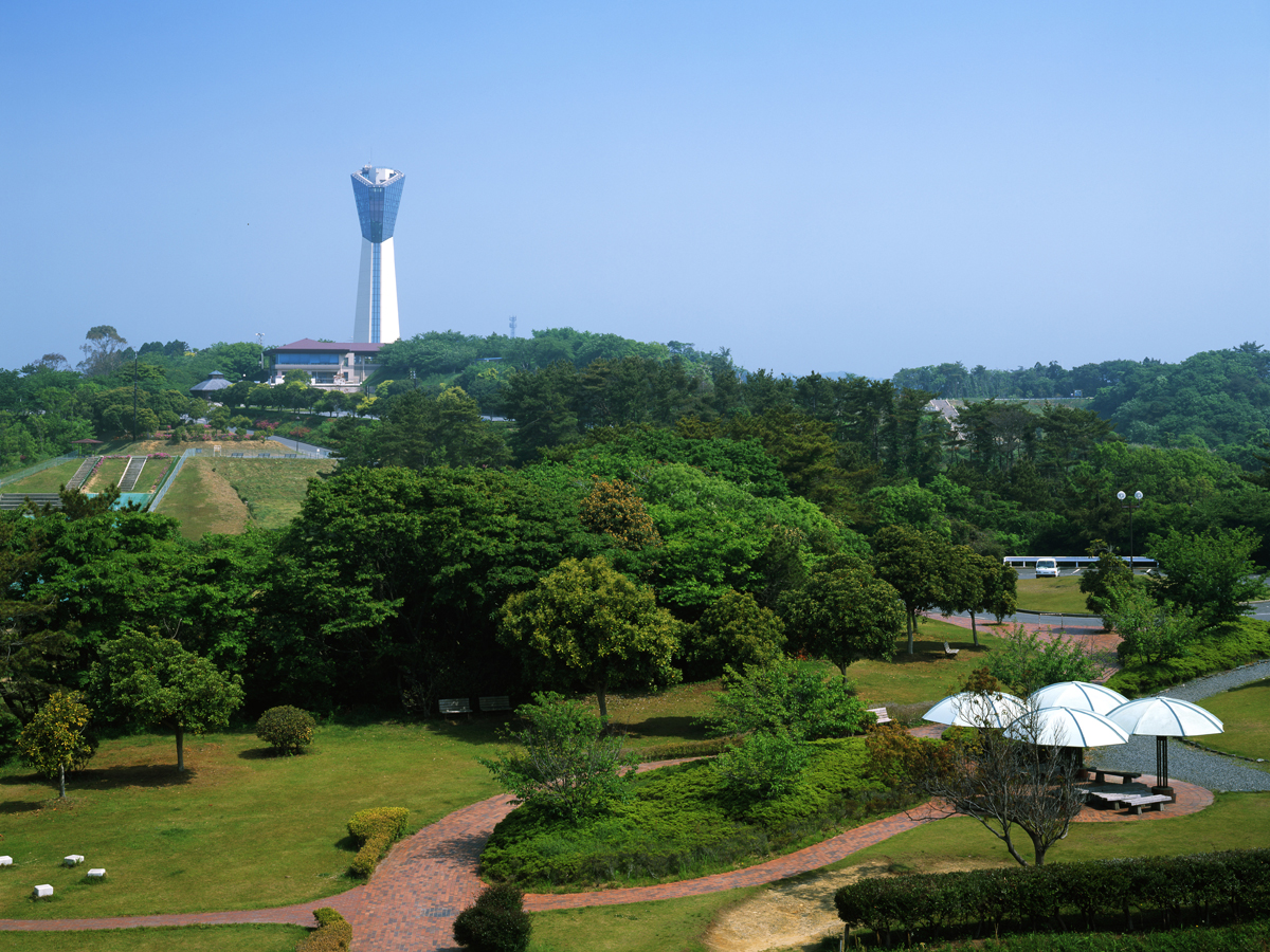 Iwaki Marine Tower_2