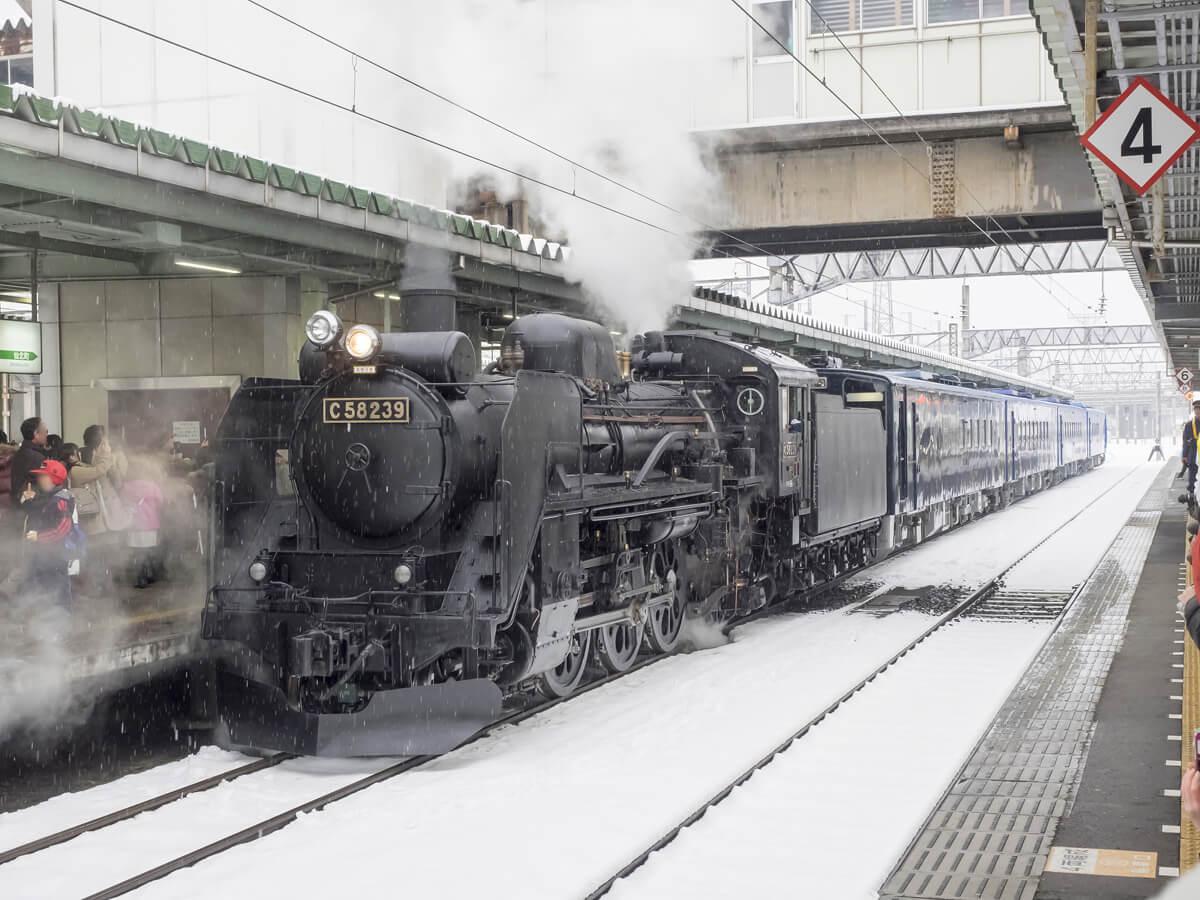 Morioka Station_4