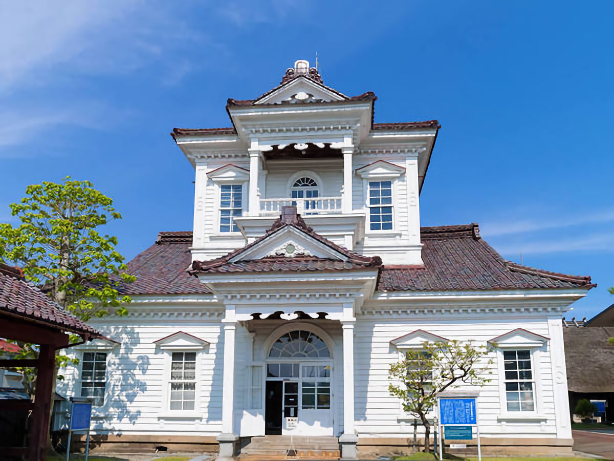 Chido Museum_1