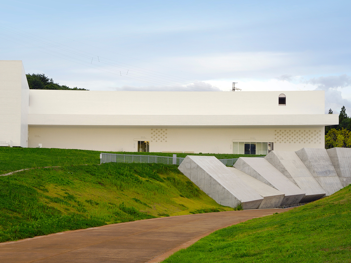 Aomori Museum of Art_2