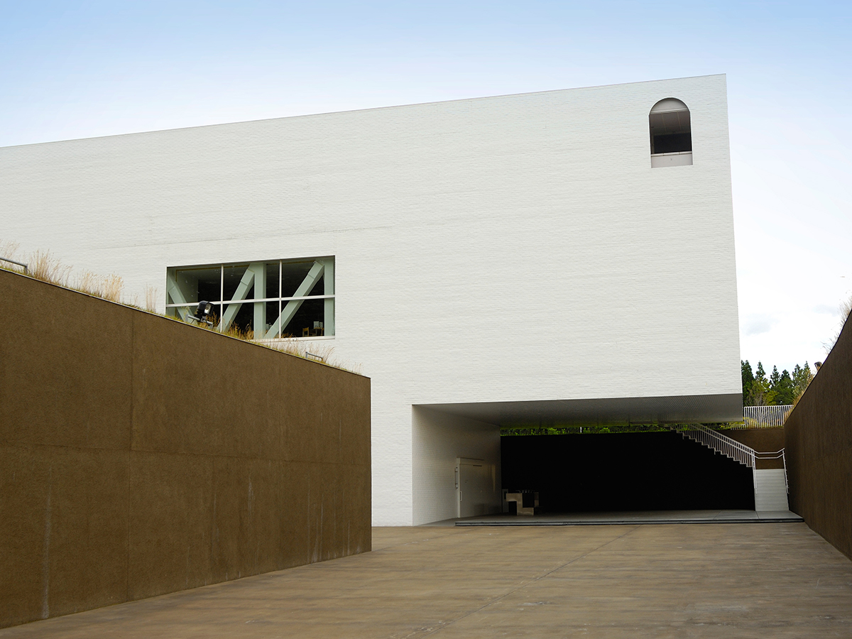 Aomori Museum of Art_4