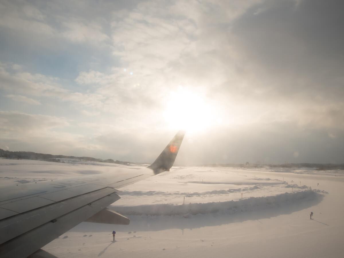 Akita Airport_2