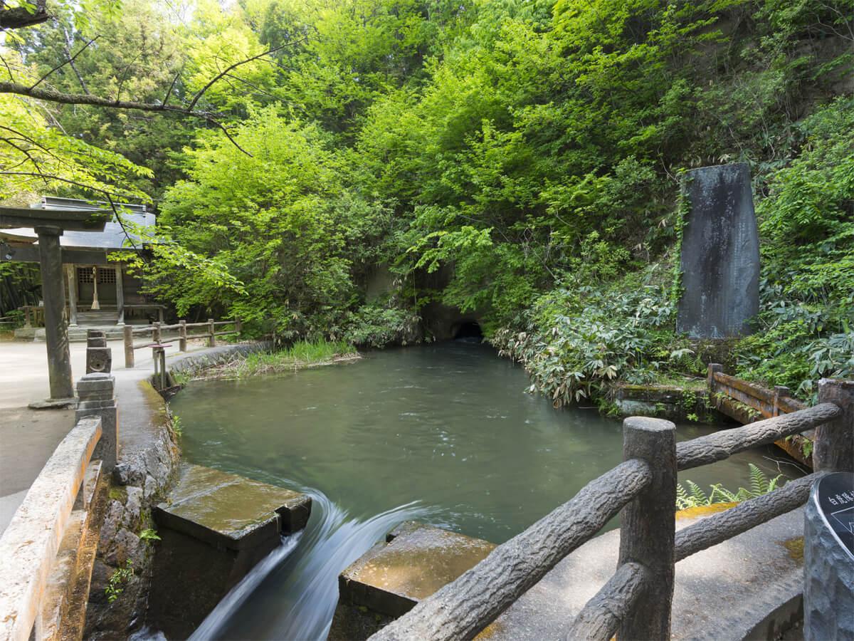 Mt. Iimori_3