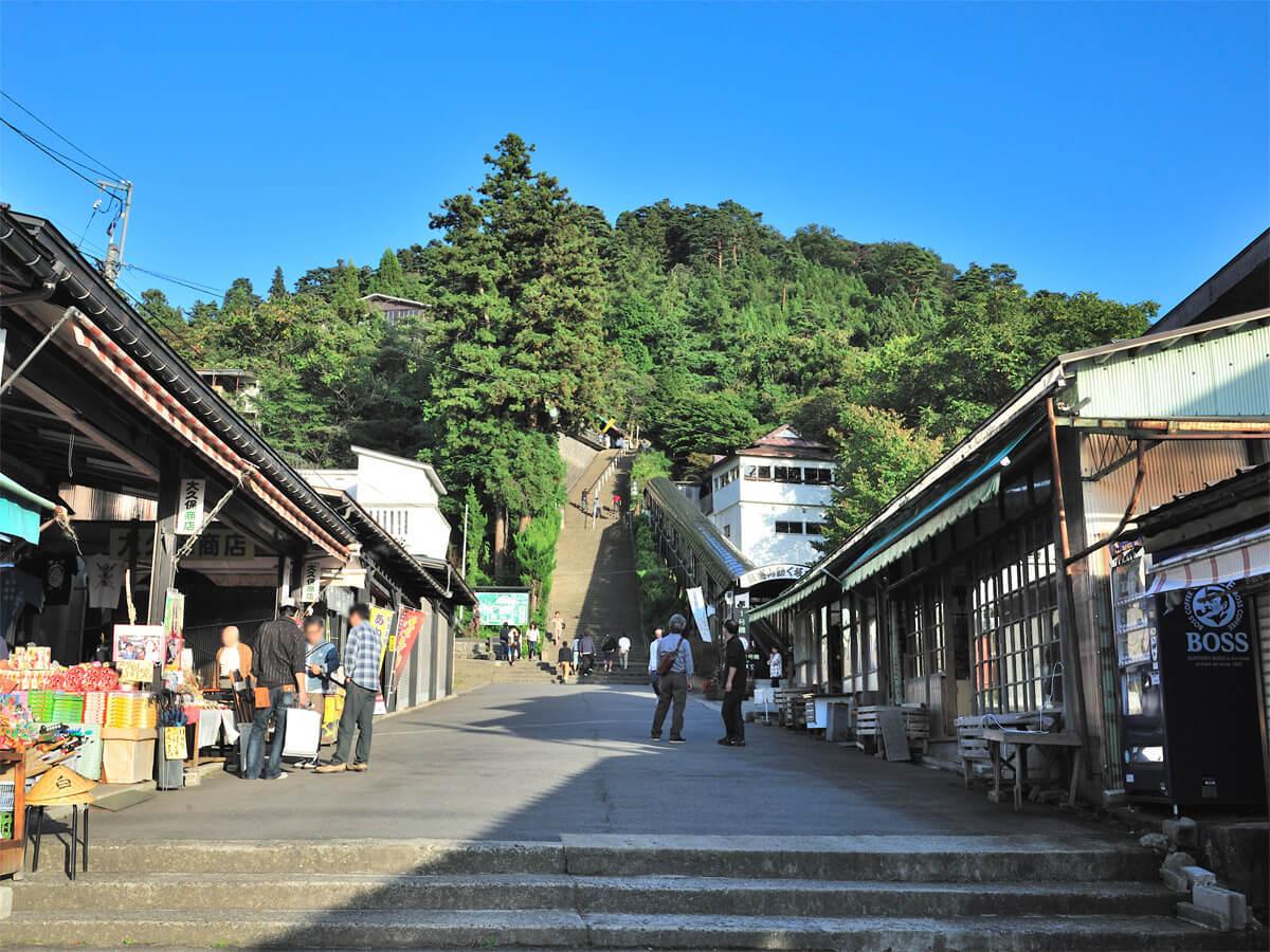 Mt. Iimori_4