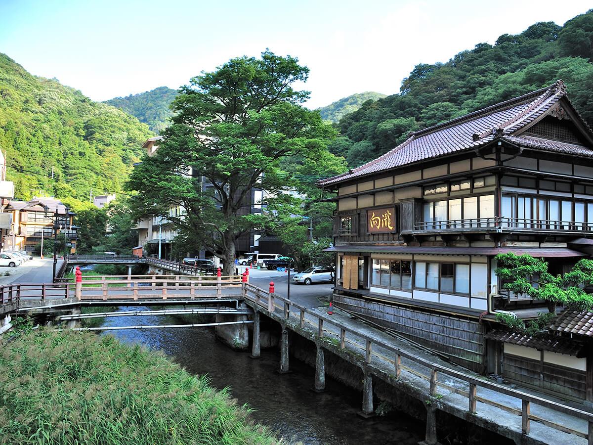 Higashiyama Onsen_3