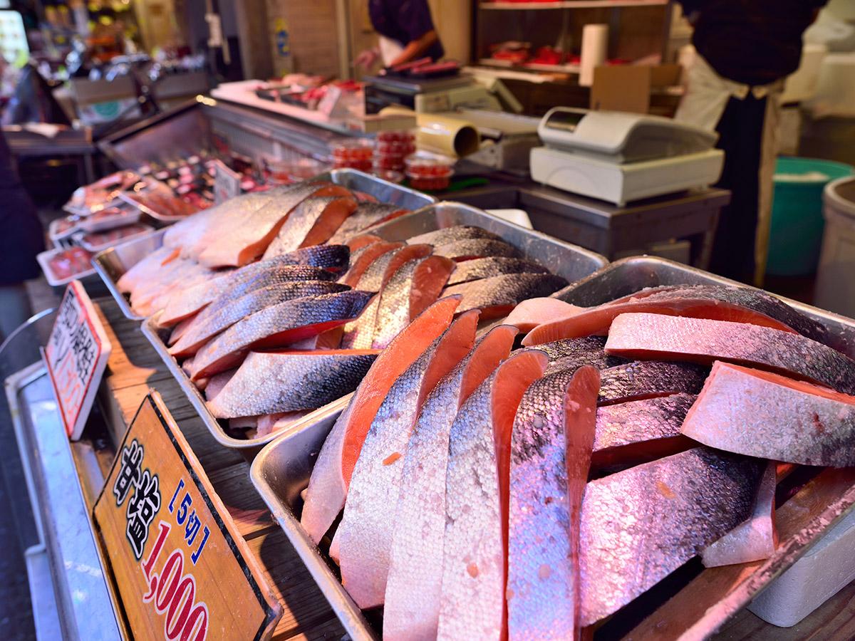 Tsukiji Outer Market (Tsukiji Kanno)_4
