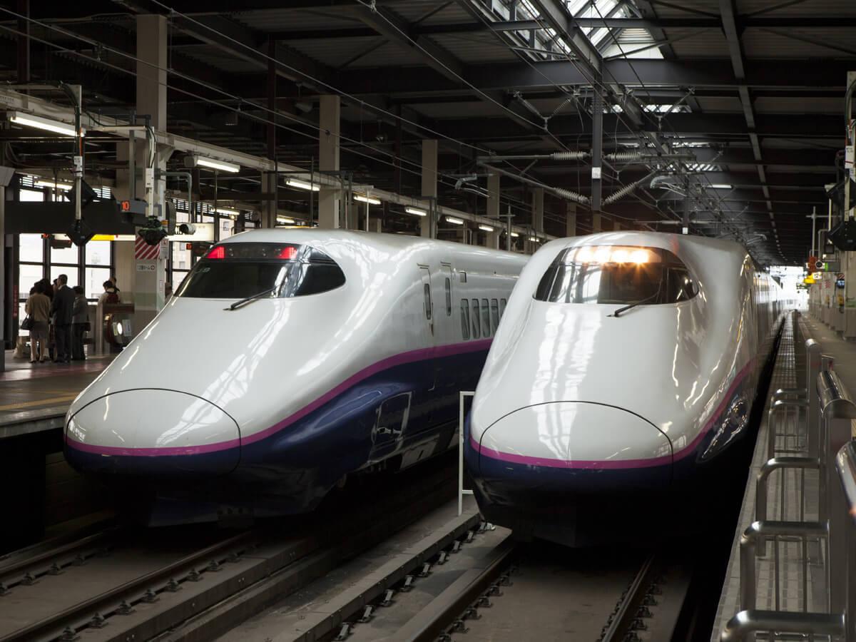 Morioka Station_3
