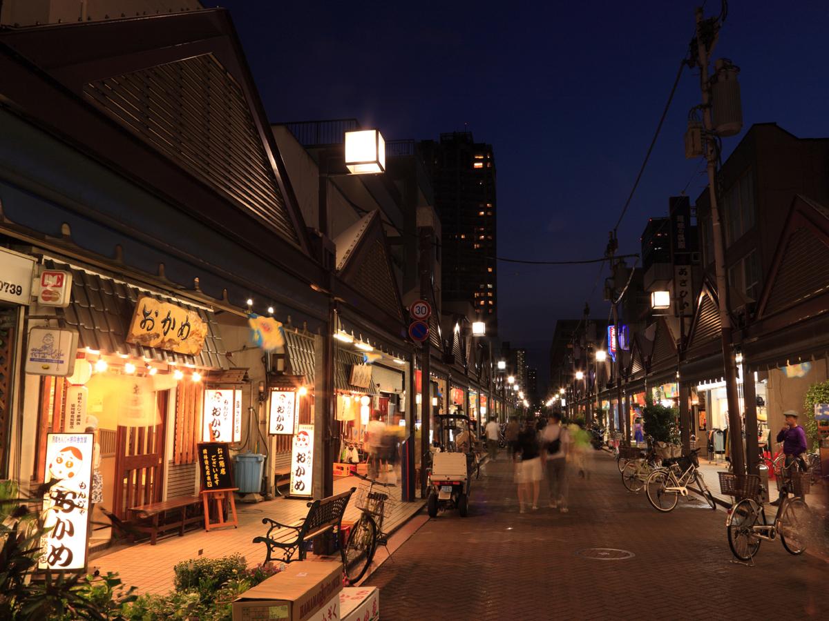 Tsukishima_3