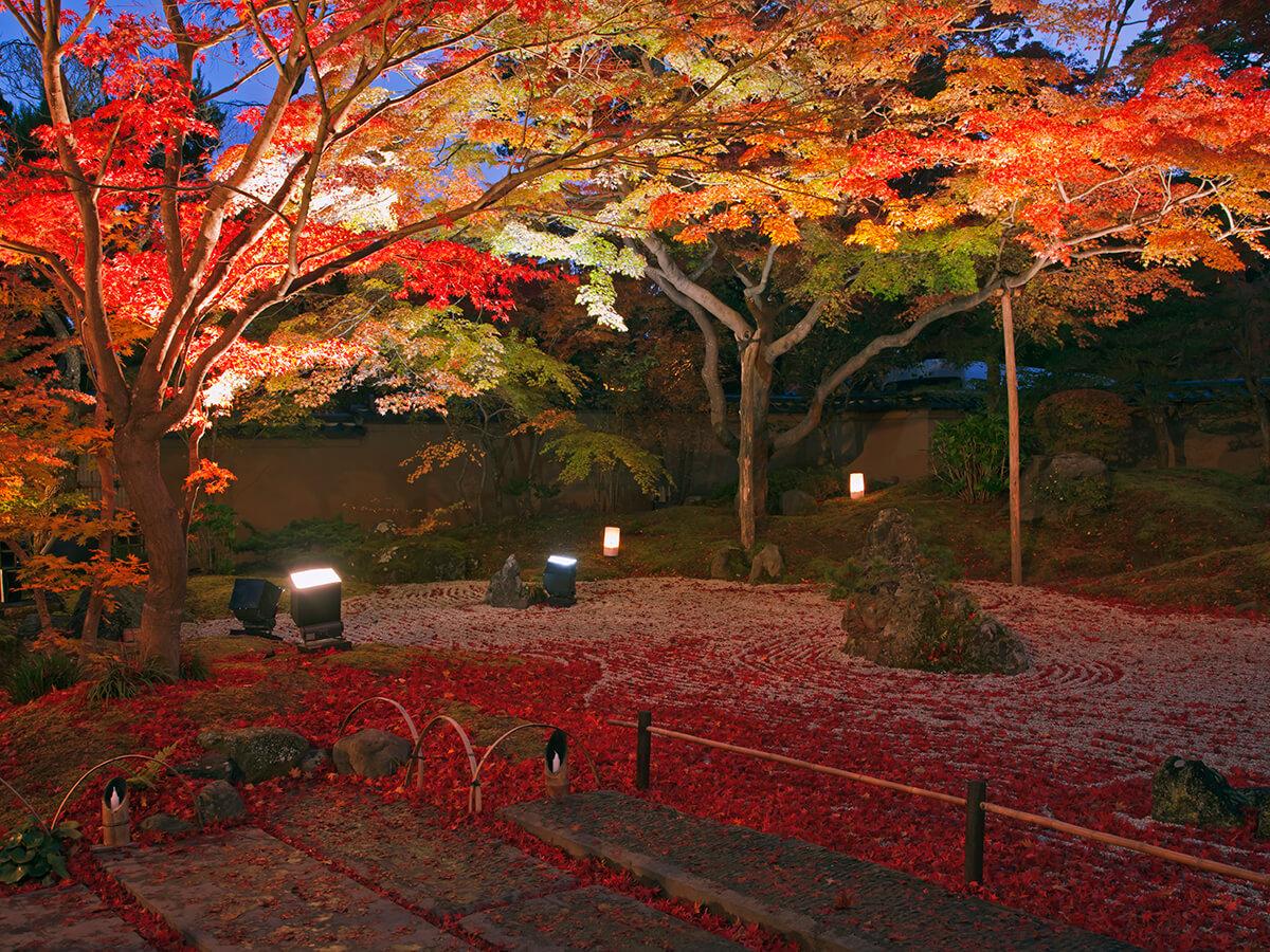 Matsushima Islands Area_3