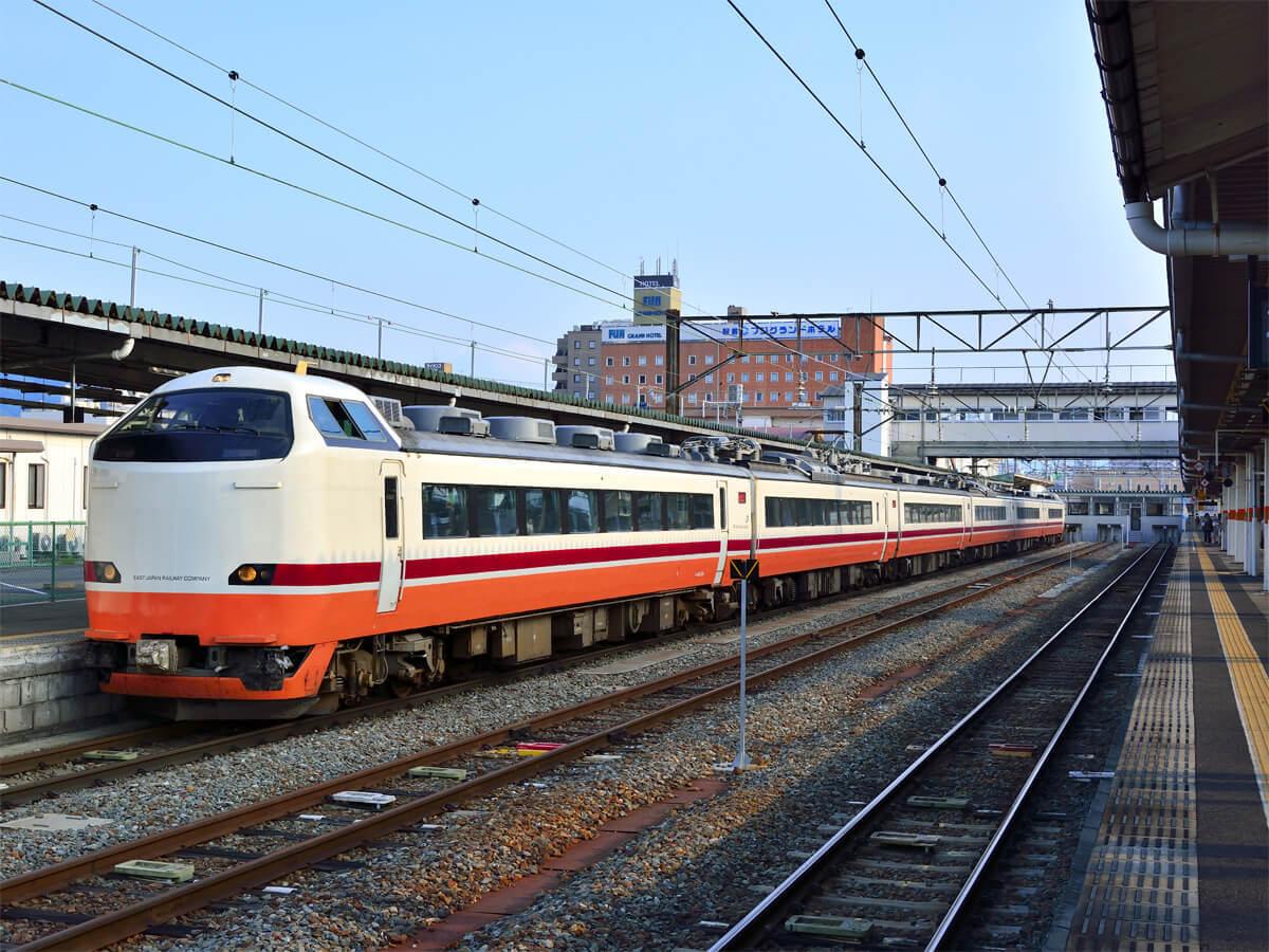 สถานีไอซึวาคามัทสึ_4