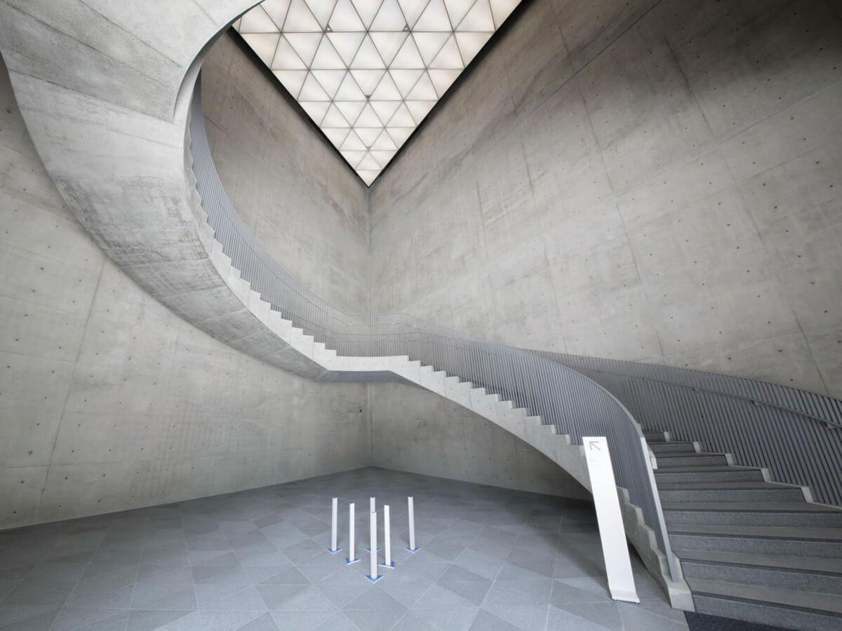 Akita Museum of Art_2