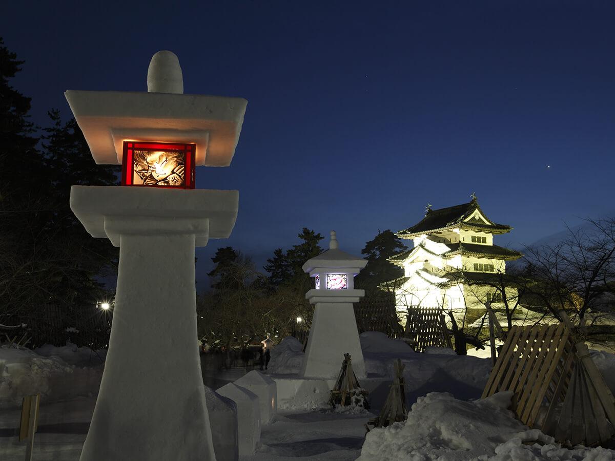 Hirosaki Park_4
