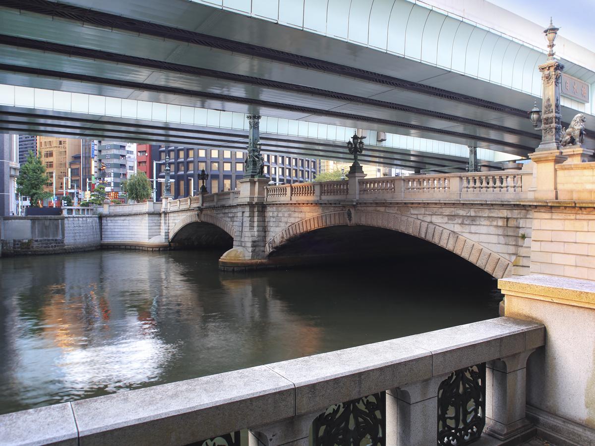 日本橋_1