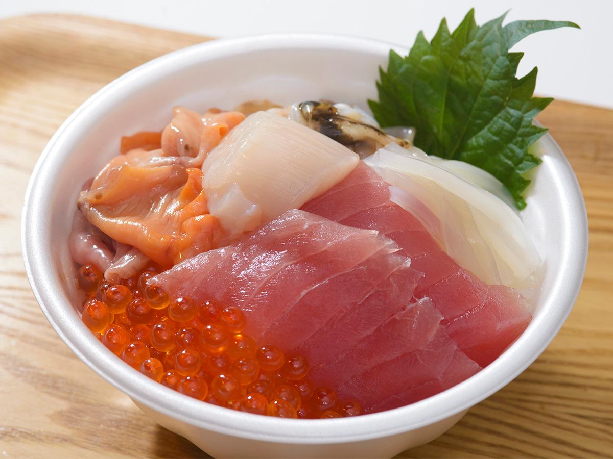Furukawa Fish Market_2