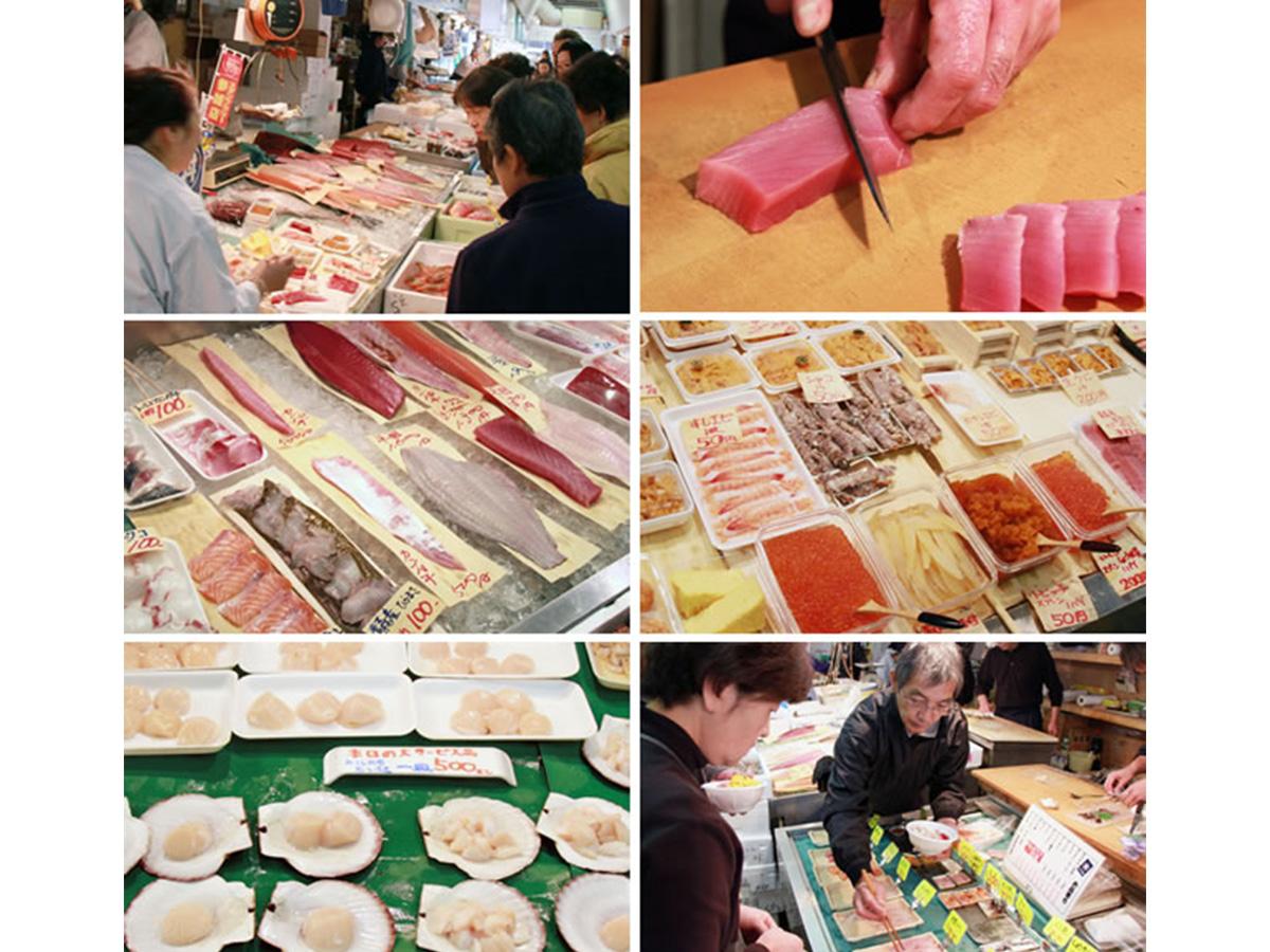 Furukawa Fish Market_3