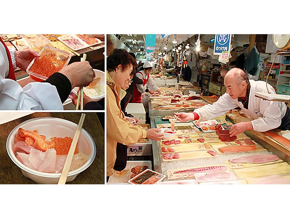 Furukawa Fish Market_4