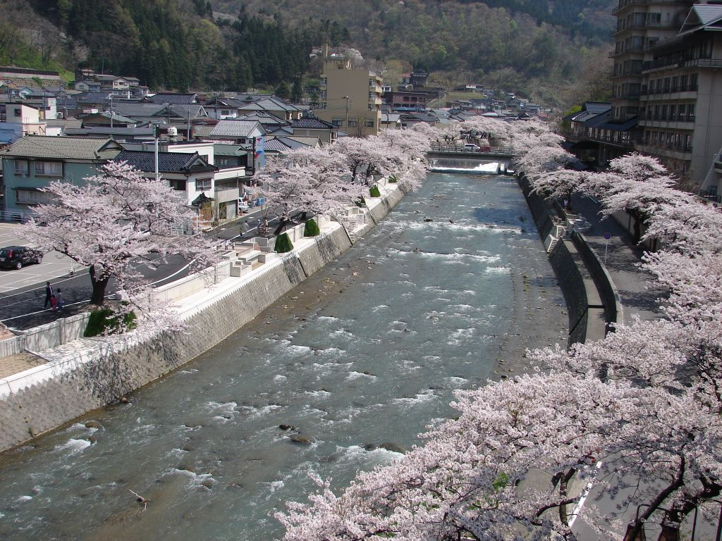 Atsumi Onsen_2