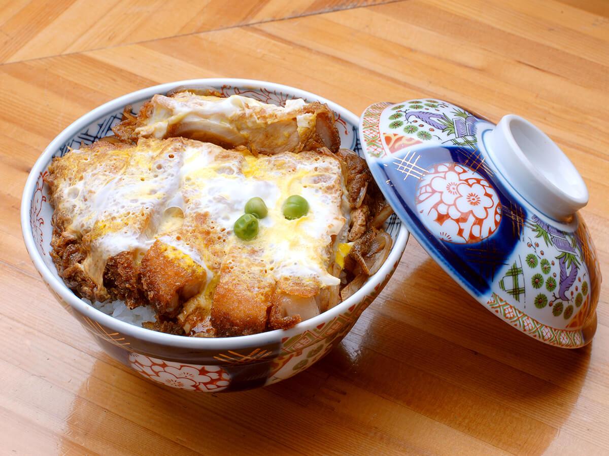Aizu's sauce-katsudon_2