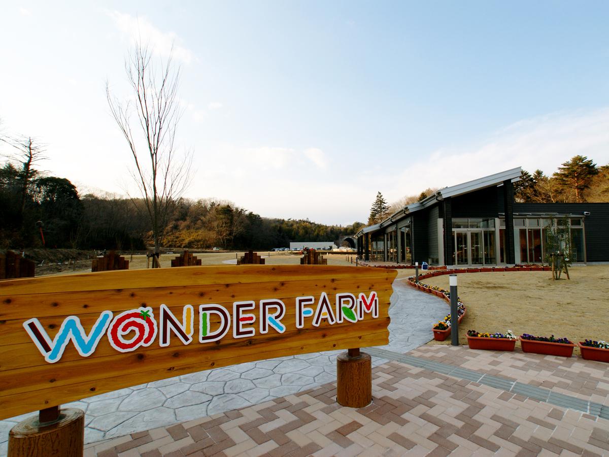WONDER FARM_1