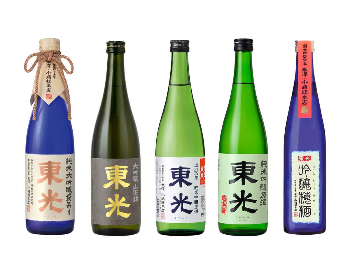 Sake Brewery Museum, Toko-no-Sakagura_3