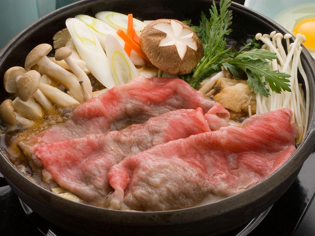 Yonezawa Beef_1