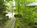 Miyazawa Kenji Memorial Museum_2