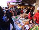 Distrito comercial del Mercado Exterior de Tsukiji_2