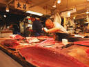 Distrito comercial del Mercado Exterior de Tsukiji_1