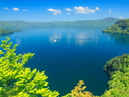Lake Towada_1