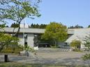 Sendai City Museum_1