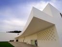 Aomori Museum of Art_1