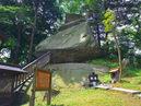 Morioka Castle Site Park (Iwate Park)_3