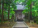 Tempio di Chūson-ji_3