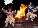 Namahage Sedo Festival_1