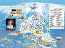 Tazawako Skiing Area_2