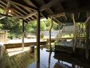 Nyoto-onsen-kyo heiße-Quellen-Dorf_1