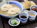Sato Yosuke Inaniwa Udon Noodle-Making Workshop_1