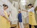 Sato Yosuke Inaniwa Udon Noodle-Making Workshop_2