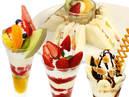 Shibuya Nishimura Fruits Parlor_1
