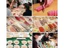 Nokke-don (Mercado de Pescado de Furukawa)_3