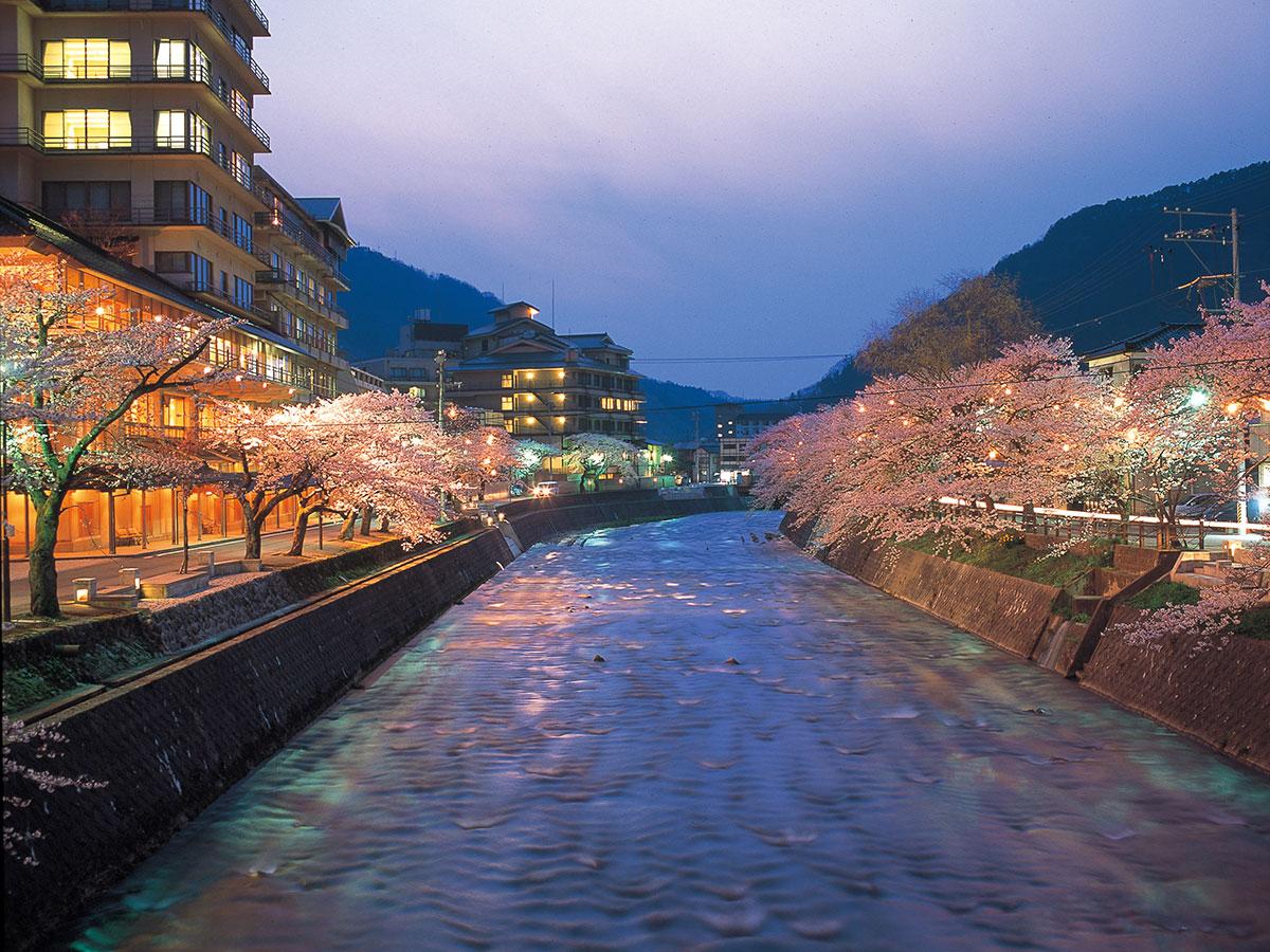 Atsumi Onsen_1