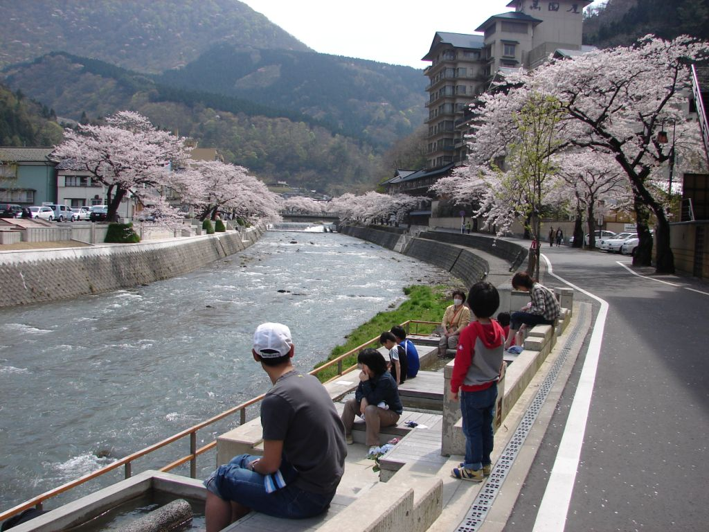 Atsumi Onsen_3