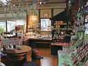 Lacquerware and Crafts, Kirinoko Ningyokan_2
