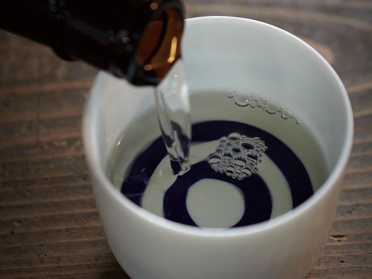 Sake Brewery Hideyoshi_2