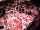 Shiogama Seafood Wholesale Market_1