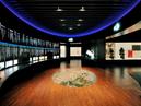 Sendai City Museum_2