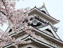 Castello di Kaminoyama_2