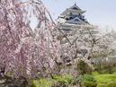 Castello di Kaminoyama_3